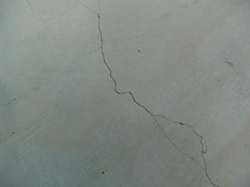 Eurolit Crack And Delamination Avoidance